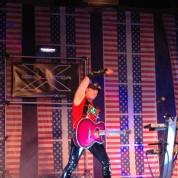 Oscillator X Live 2010 - 06
