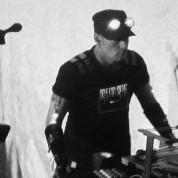 Oscillator X Live 2011 - 05