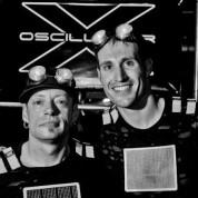 Oscillator X Live 2011 - 14