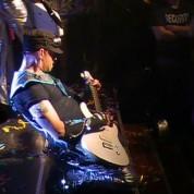 Oscillator X Live 2012 - 03