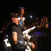 Oscillator X Live 2012 - 04