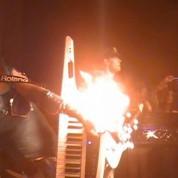Oscillator X Live 2012 - 06