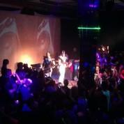 Oscillator X Live 2012 - 08